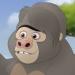 Majinuni-profile