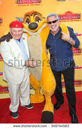 Stock-photo-burbank-ca-usa-november-ernie-sabella-and-kevin-schon-attend-the-premiere-of-disney-340744583