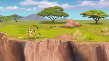 The-imaginary-okapi (187)