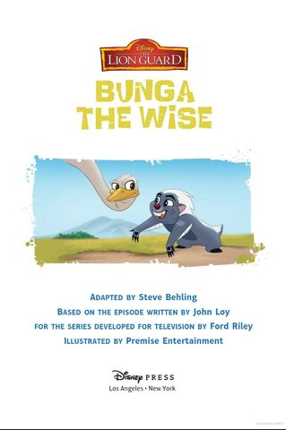 File:The lion guard bunga the wise inner cover by findingserenity1998-da7if56.jpg