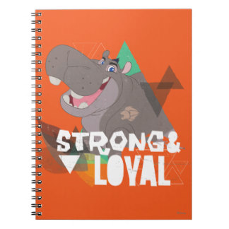 File:Lion guard strong loyal beshte spiral notebook-rcfaa79be2ef0438b82399be9d6d21968 ambg4 8byvr 324.jpg