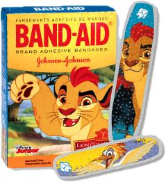 File:Lionguard-band-aid.png