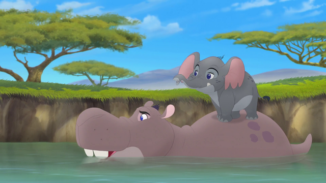 File:Follow-that-hippo (327).png
