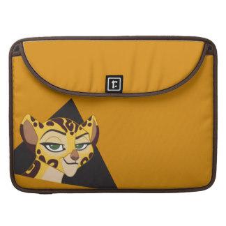 File:Lion guard fuli character art macbook pro sleeve-r6938518c3f7b461e9248956549f9a4fa 2iucq 8byvr 324.jpg