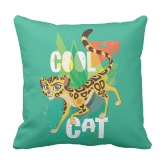 File:Lion guard cool cat fuli throw pillow-r032fe95de40e4ac585b2feedfebb7a92 6s30w 8byvr 324 (1).jpg
