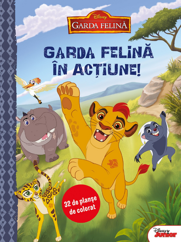 File:Romanian-book.png