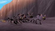 Too-many-termites (226)