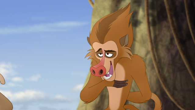 File:The-traveling-baboon-show (70).png