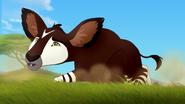 The-imaginary-okapi (427)