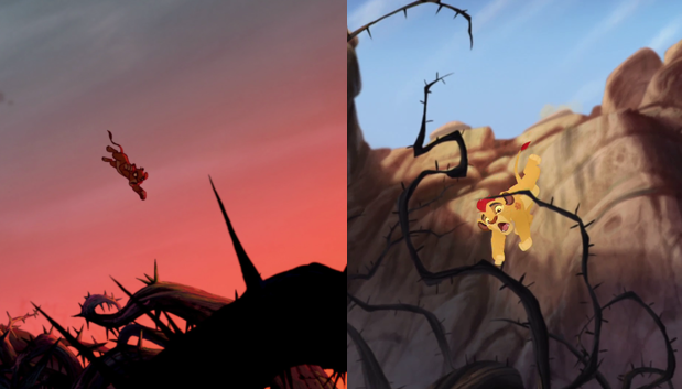 File:Thorns collage.png