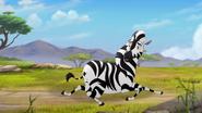 The-imaginary-okapi (371)