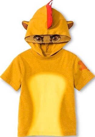 File:Kion-hoodieshirt.png