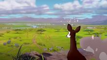 The-imaginary-okapi (115)