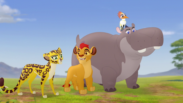File:The-traveling-baboon-show (201).png