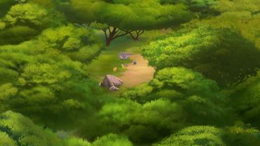 The-lost-gorillas (210)