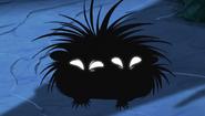 Beware-the-zimwi-hd (430)