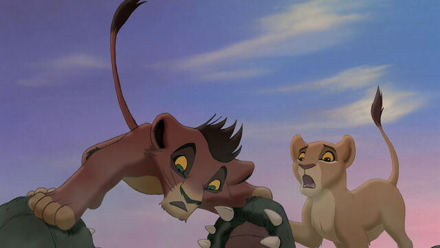 File:Lion-king2-disneyscreencaps.com-1235.jpg