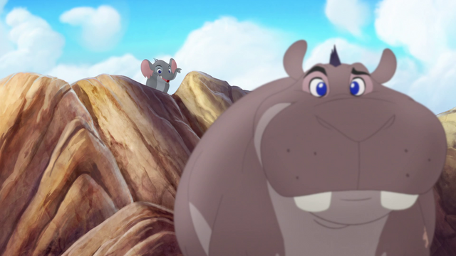 File:Follow-that-hippo (140).png