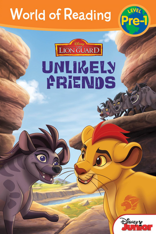 File:Unlikely-friends-c.png