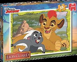 Kionbunga-jumbo-puzzle