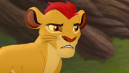 Never-roar-again-hd (292)