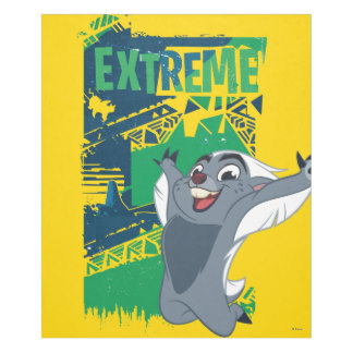 File:Lion guard extreme bunga fleece blanket-r1faa3c9b410145b599bdf632cdccfb3d zke88 324.jpg