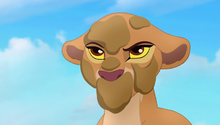 Baboons (162)
