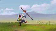 Bunga-the-wise-hd (132)
