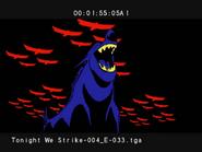Tonight-we-strike-v1-ani (73)