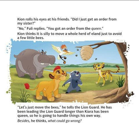 File:The lion guard can t wait to be queen page 9 by findingserenity1998-da7f110.jpg