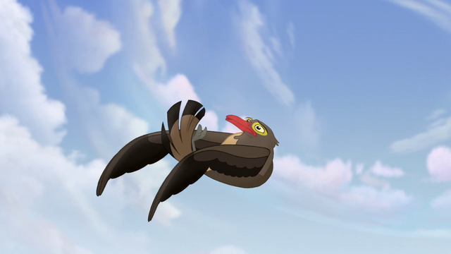 File:Ono-the-tickbird (373).png