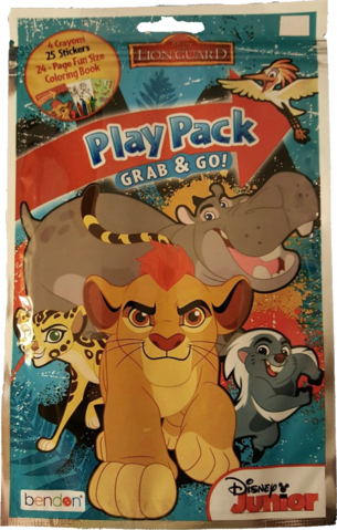 File:Play-pack.png
