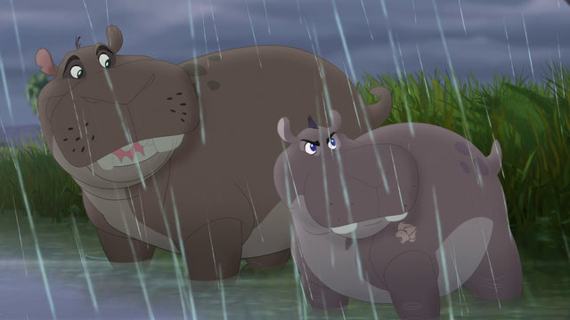 File:Beshte-and-the-hippo-lanes (455).png
