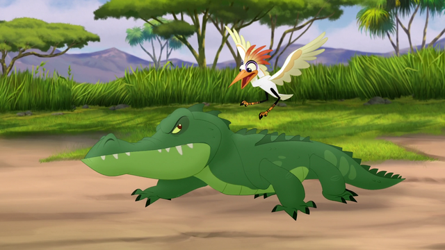 File:Ono-the-tickbird (444).png
