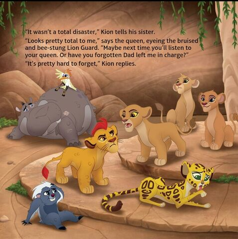 File:The lion guard can t wait to be queen page 11 by findingserenity1998-da7f1h8.jpg