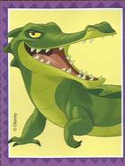 Makuu-card