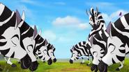 The-imaginary-okapi (95)