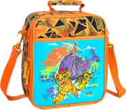Lunchtote-ds-s