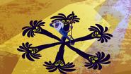 Beware-the-zimwi-hd (91)