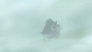 The-lost-gorillas (236)