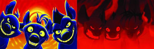 File:Lion King Comparison 10.jpg