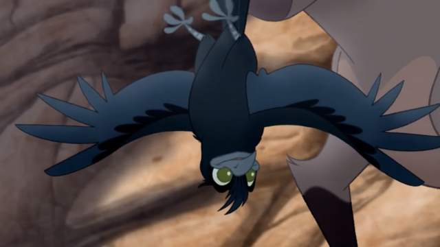 File:The-call-of-the-drongo (392).png