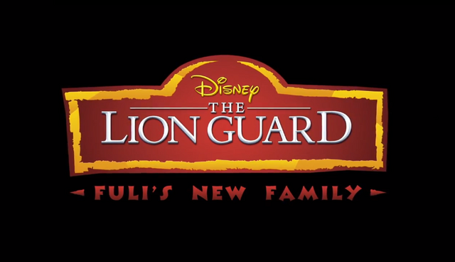 File:Fulis-new-family-title.png