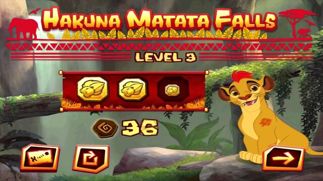File:Hakuna Matata Falls Level 3.jpg