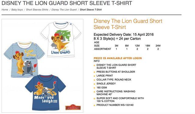 File:Lionguardtees.jpg