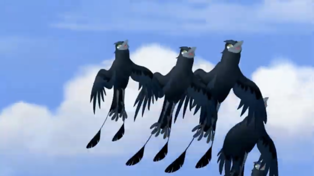 File:The-call-of-the-drongo (194).png