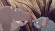 Follow-that-hippo (157)