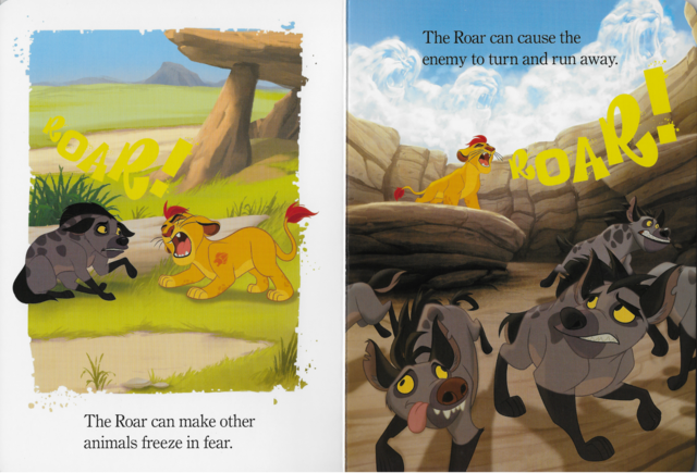 File:Kion's Roar 3.png
