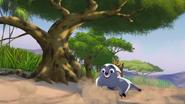 Ono-the-tickbird (452)