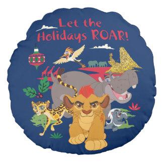 File:Lion guard let the holidays roar round pillow-r939f5af63e3c424dba96465d146a37b3 z6jf6 324.jpg